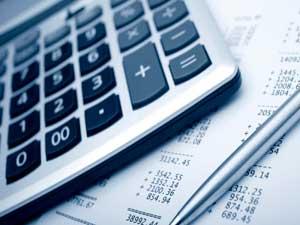 contabilidad-1