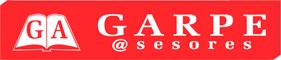 Asesoria GARPE